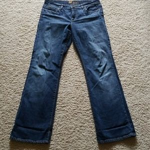 """KUT FROM THE KLOTH"" JEANS"